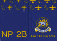115-AS-C-130E-Channel-Islands-ANGS.png