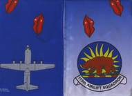 115-AS-C-130J-Channel-Islands-ANGB-v3-Side-A.png