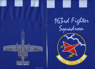 163-FS-A-10C-Fort-Wayne-ANGS.png