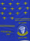 327-AS-C-130E-NASJRB-Willow-Grove-side-1.png