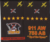 911-AW-C-130H-PIttsburgh-ARS-side-A.png