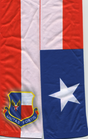 Texas-State-Guard-4th-Air-WIng-2007.png