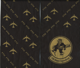 11-BS-B-52H-Barksdale-AFB-Side-A-v2.png