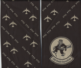 11-BS-B-52H-Barksdale-AFB-Side-A-v3.png