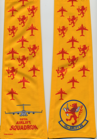 16-AS-C-17A-Charleston-AFB-v2.png