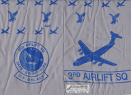 3-AS-C-5-Dover-AFB.png