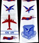 436-AW-Dover-AFB-S0044.jpg