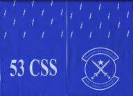 53-CSS-Eglin-AFB-1999.png