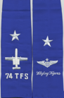 74-TFS-A-10A-England-AFB-v3.png