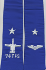 74-TFS-A-10A-England-AFB-v4.png
