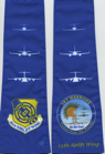 15-AW-Hickam-AFB.png