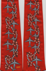 535-AS-C-17-Hickam-AFB-side-B.png