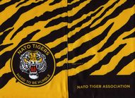 NATO-Tiger-Association-2011-Side-2.jpg