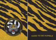 NATO-Tiger-Association-50th-Anniversary-Side-1.png