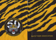 NATO-Tiger-Association-50th-Anniversary-Side-2.png