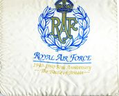 RAF-50th-Anniversary-Battle-of-Britain.jpg