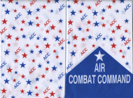ACC-Langley-AFB-1992.png