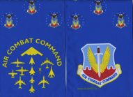 ACC-Langley-AFB.png
