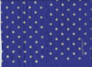 Unknown Stars-Virginia.png