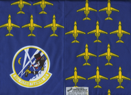 86-FTS-T-1A-Laughlin-AFB.png