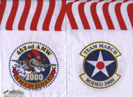 452-AMW-Rodeo-2000-March-AFB-side-A.png