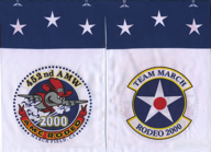 452-AMW-Rodeo-2000-March-AFB-side-B.png