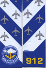 912-ARS-KC-135R-March-AFB.png
