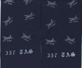 357-TAS-C-130-Maxwell-AFB-1991.png