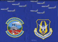 78-ARS-KC-10A-McGuire-AFB-2016-side-A.png