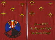 23-BS-B-52H-Minot-AFB-v5.png