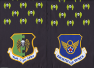 5-BW-B-52H-Minot-AFB-2012-side-A.png