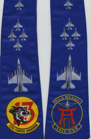 35-OSS-F-16C-2013-side-A.png