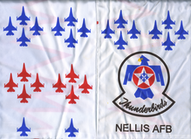 Thunderbird-F-16-1997-side-A.png