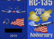 763-ERS-RC-135-20th-Anniversary-AOR-2010.jpg