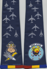 451-FTS-NAS-Pensacola-side-A.png
