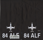 84-ALF-C-21A-Peterson-AFB.png