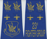 23-GP-A-10A-Pope-AFB.png