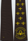 43-AES-C-130-Pope-AFB.png