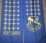 624-AMSG-Pope-AFB-v2-AN.png