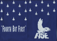 4-OG-F-15E-Seymour-Johnson-AFB-v4.png