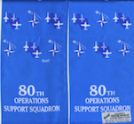 80-OSS-Sheppard-AFB.png