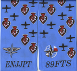 89-FTS-T-37B-Sheppard-AFB-side-A.png