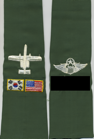 25-TFS-A-10A-Suwon-AB-PS-1985-86.png