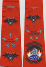 821-CRS-Travis-AFB-side-B.png