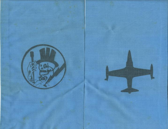pilot amp crew flight suit scarves