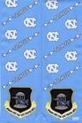 ROTC-Det-590-UNC-side-A.jpg