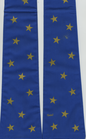 Unknown Gold Stars on Blue.png