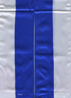 Unknown White and Blue Stripes with White Star on Red.png