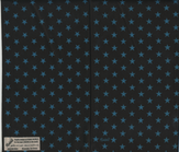 Unknown light blue stars on dark blue.png