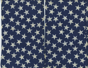 Unknown-Blue-White-Medium-Stars.png